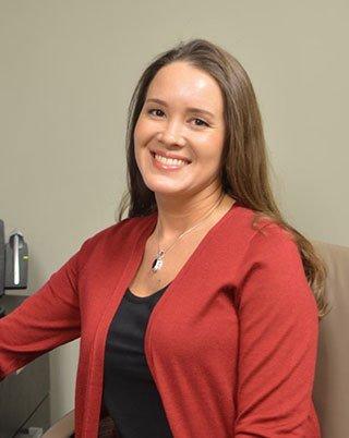 Corporate Lawyer Savannah, GA