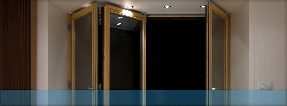 & Doors and Skirting Boards in Wigan Lancashire