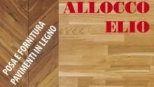 parquet di legno prefiniti, parquet invecchiati, parquet a listoni doussiè