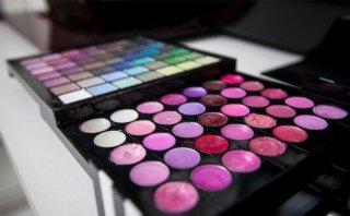 make-up sposa udine
