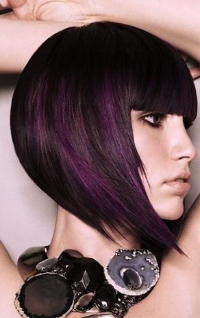 colorazione capelli