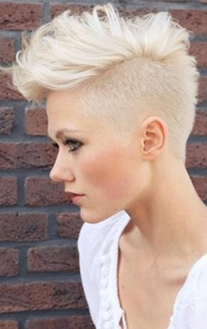 taglio capelli udine