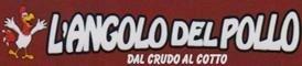L'Angolo Del Pollo