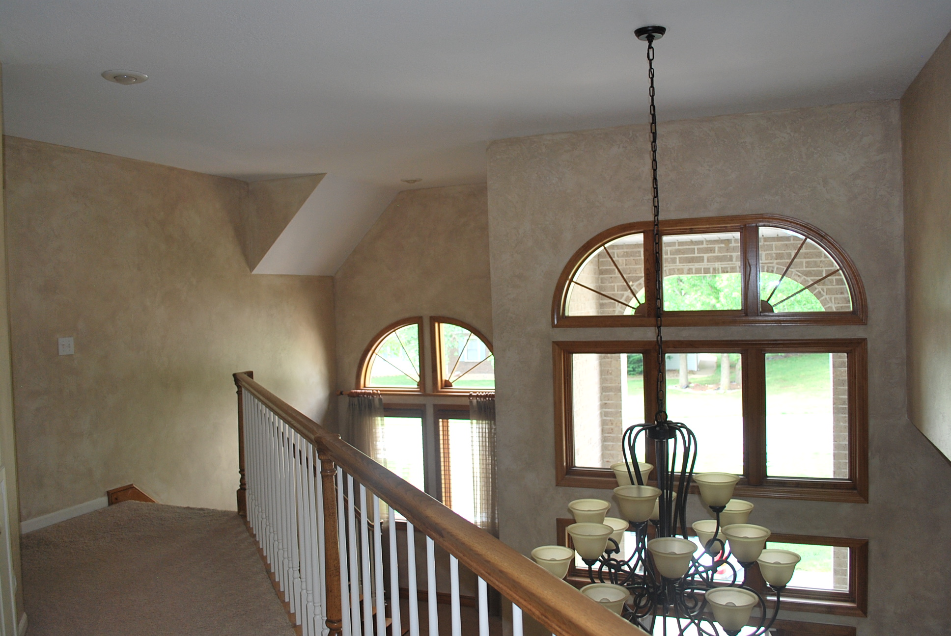 textured walls, faux finishing, faux painting, decorative finishes, Venetian plaster
