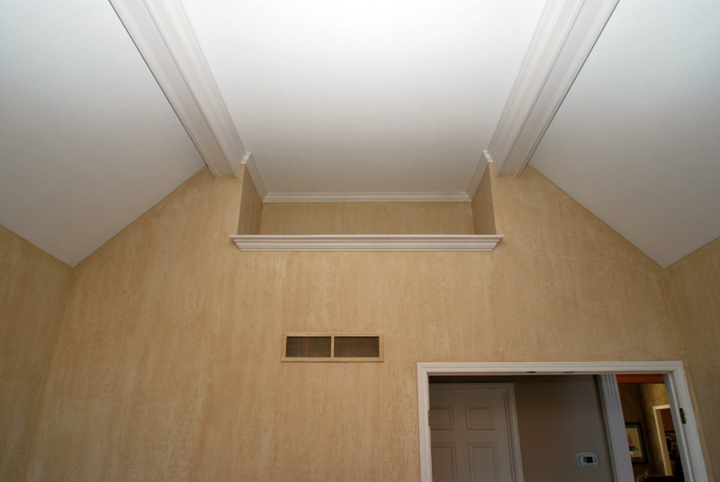 textured walls, faux finishing, faux painting, decorative finishes, weeping walls