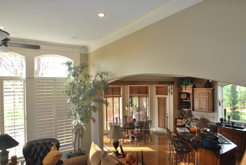 textured walls, faux finishing, faux painting, decorative finishes, imperfect smooth