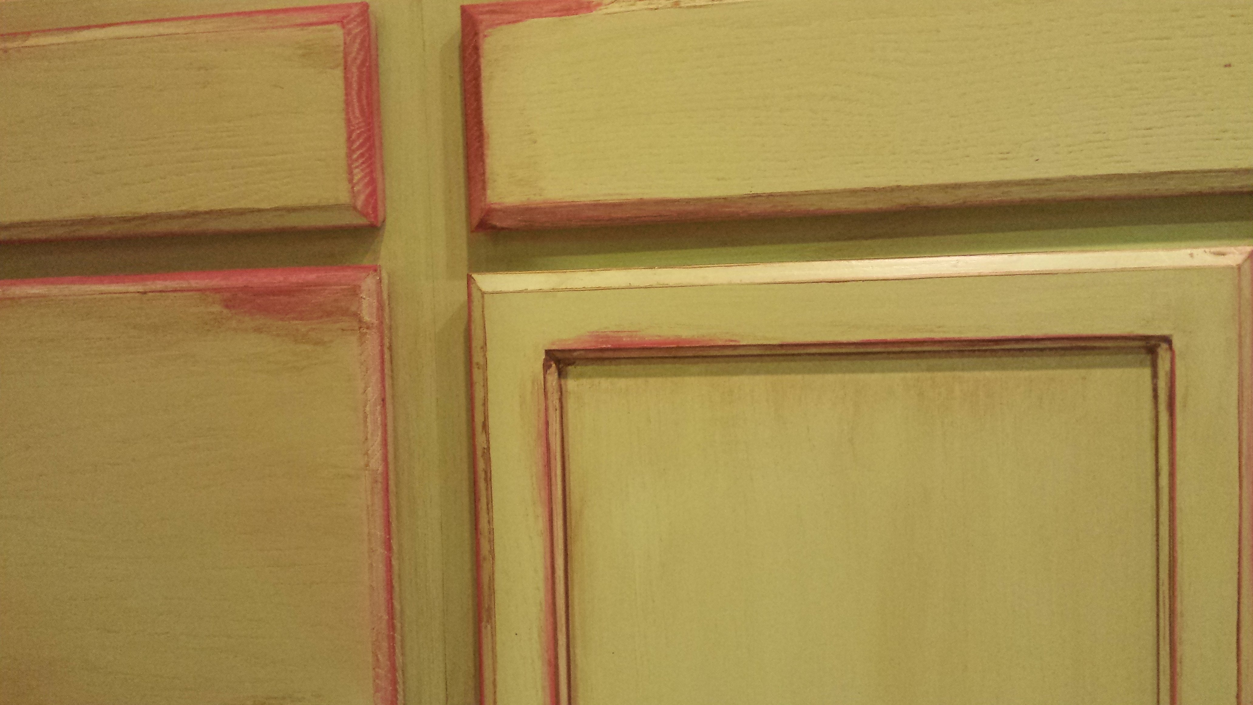 antique cabinets, cabinet painting, cabinet refinishing