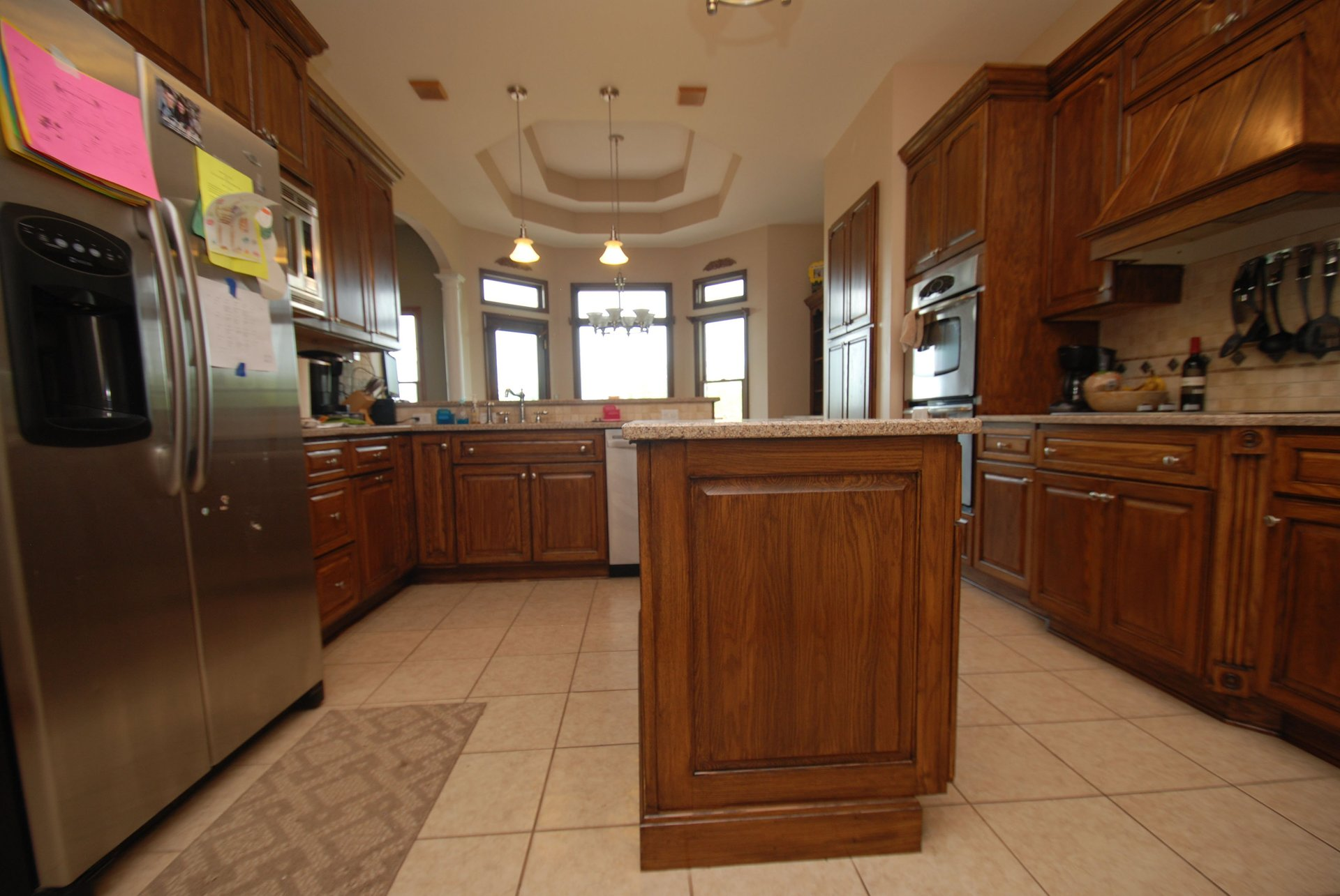 100  What Is Cabinet Refinishing Kitchen Cabinet Refinishing