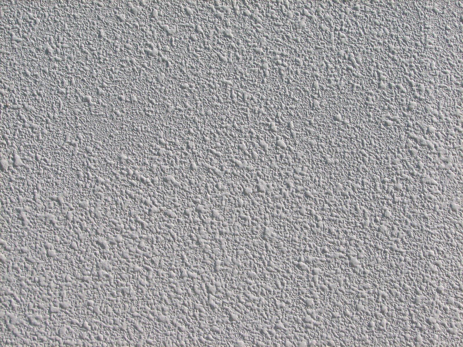 ceiling texture, splatter texture, ceilings, gallery