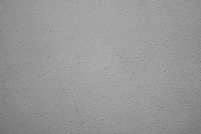 ceiling texture, orange peel texture, ceilings, gallery