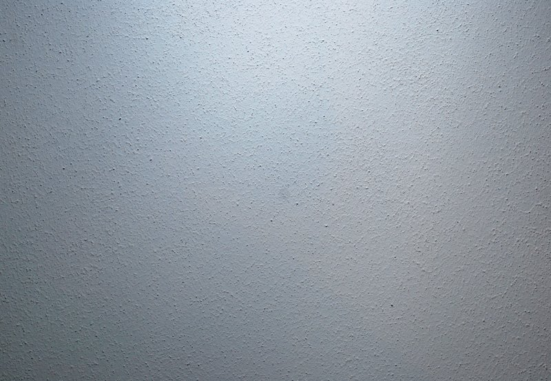 ceiling texture, sand finish texture, ceilings, gallery