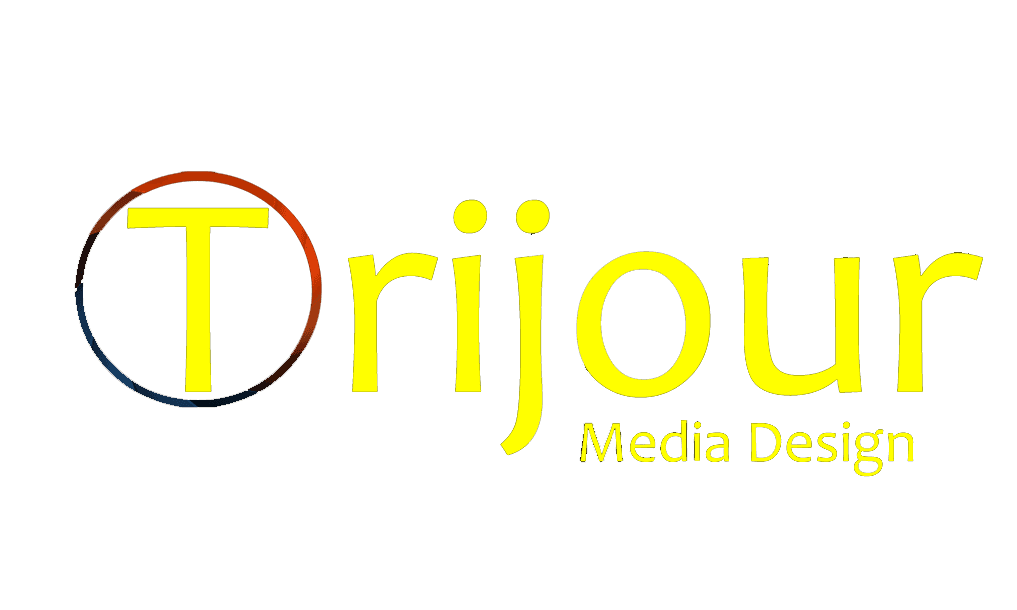Trijour Media Design