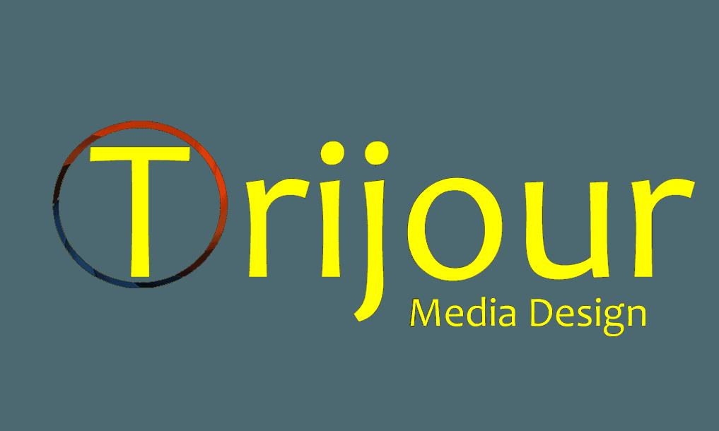 website designed by Trijour