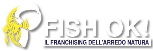 Fish ok logo