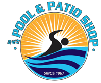 B & H Pool & Patio Shop logo
