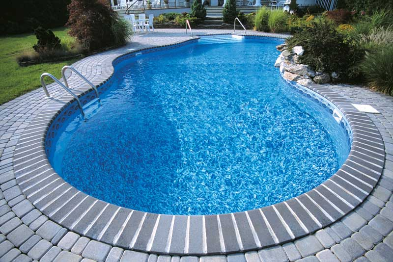 B Amp H Pool Amp Patio Shop Swimming Pools High Point Nc