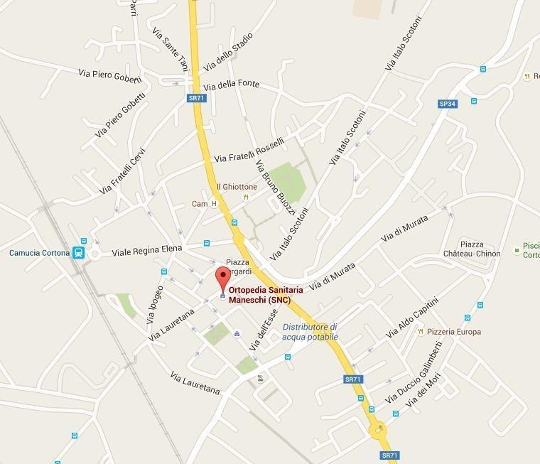 https://www.google.it/maps/place/Ortopedia+Sanitaria+Maneschi+(S.N.C.)/@43.2604242,11.9757407,15z/data=!4m5!3m4!1s0x0:0x5c9487147f3f3b67!8m2!3d43.2604242!4d11.9757407