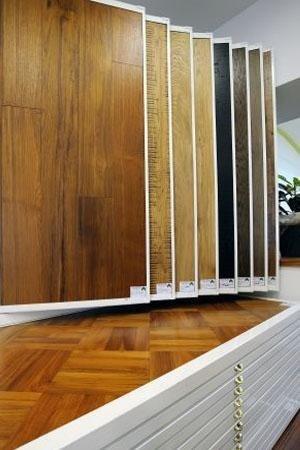 essenze per pavimentazioni in legno