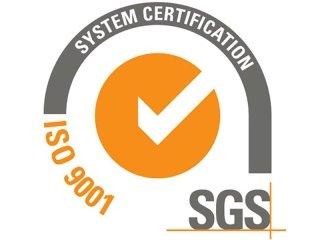 certificazioni pulizie