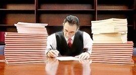 assistenza contrattuale, assistenza fallimentare, assistenza assicurativa