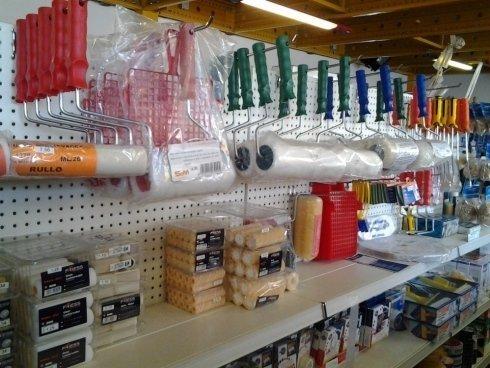 prodotti e accessori per la casa