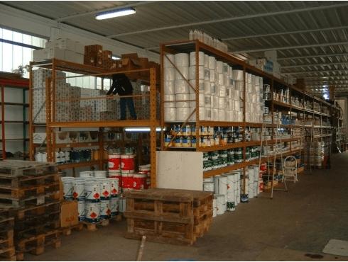 prodotti trattamento antimuffa, prodotti antialghe