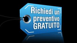 Preventivi autonoleggio con autista torino