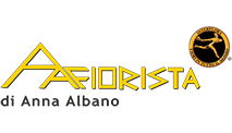 Anna Albano Aafiorista