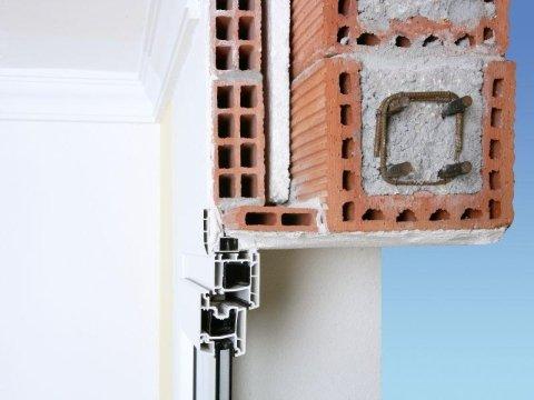 costruzioni edili formigine