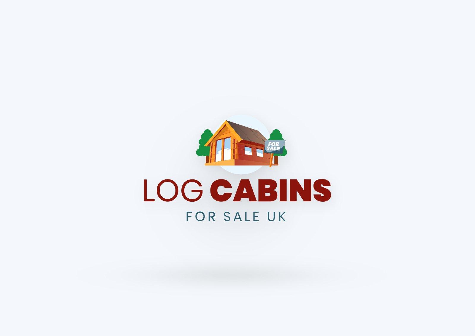 beHIVE Design   log cabins for sale uk ecommerce branding ...