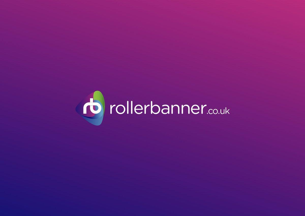 rollerbanner.co.uk