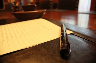 attività studio notarile