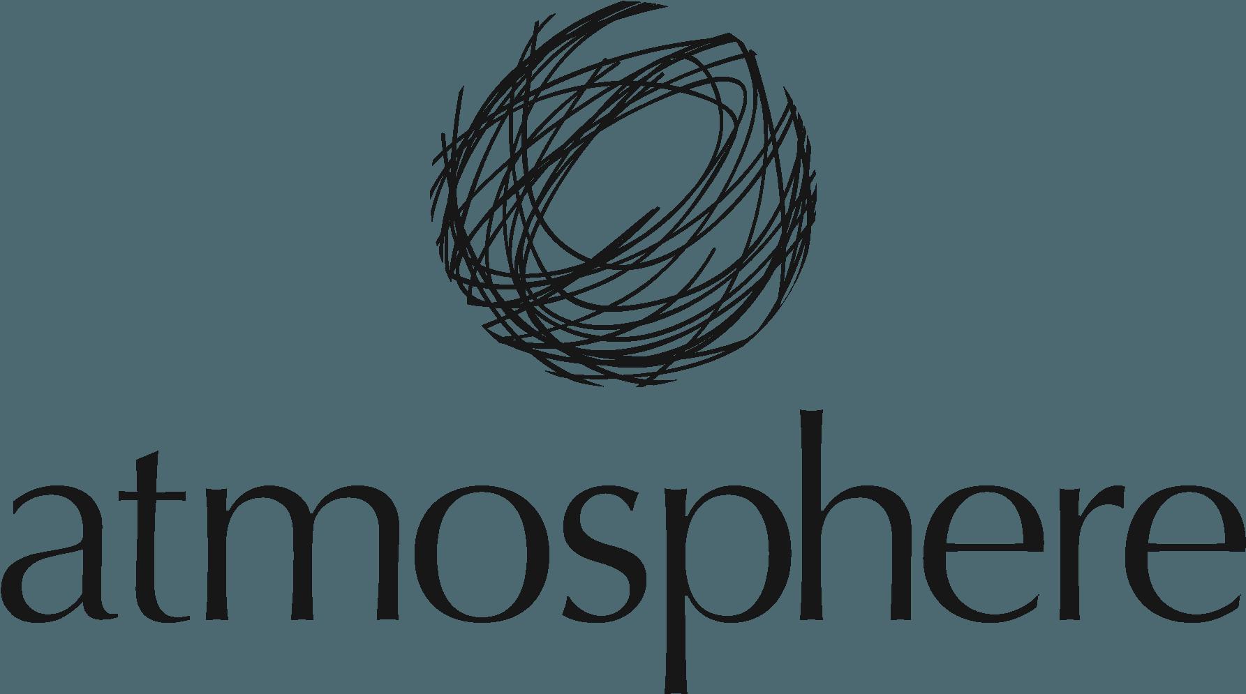 Atmosphere Creatori D'emozioni logo Palermo