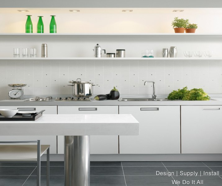 Kitchen Tiles Aberdeen a friendly and professional tiling service | aberdeen