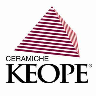 logo Keope
