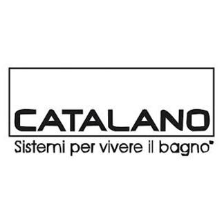 logo Catalano
