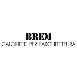logo Brem