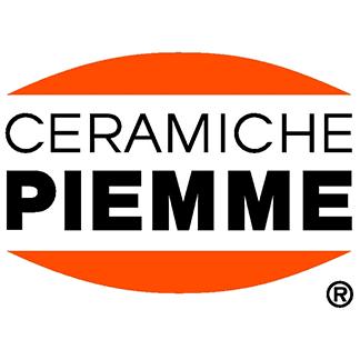 logo Ceramiche Piemme
