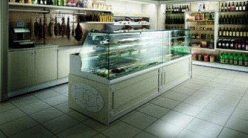Arredamento per negozi pesaro pu darderi arredamenti for Arredamenti pesaro