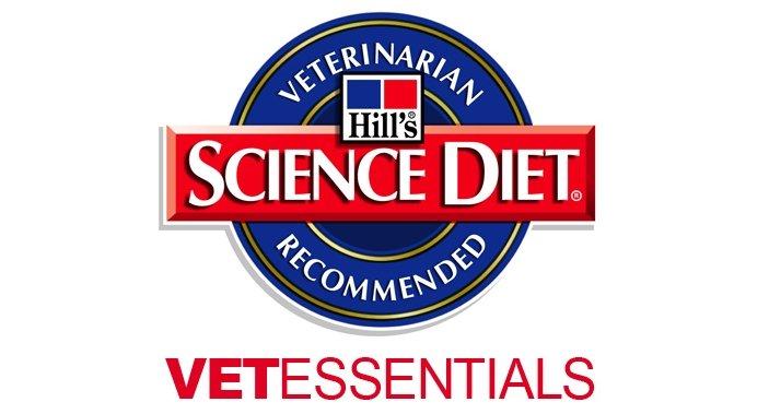 science diet logo