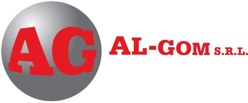 AL-GOM srl-LOGO