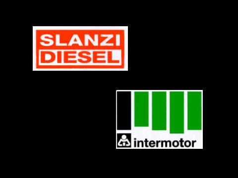 motori per motoseghe, motopompe, decespugliatori