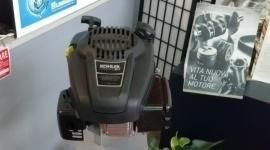 motore per rasaerba