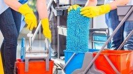 prodotti per la pulizia, pulizia professionale, prodotti per la pulizia della casa