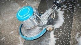 pulizia pavimentazioni, trattamento marmo, trattamento granito