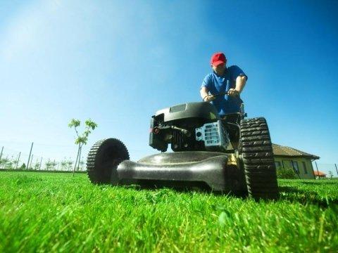 impianti giardinaggio
