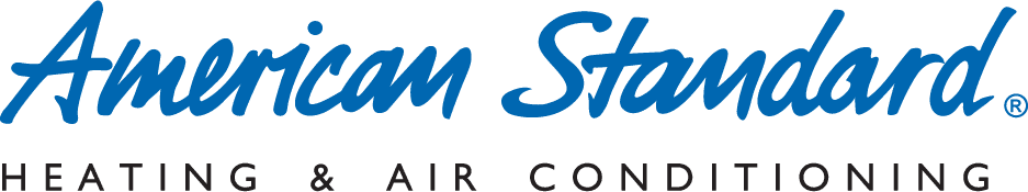 HVAC Residential Service Sparta, TN