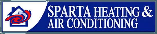 HVAC Maintenance Sparta, TN