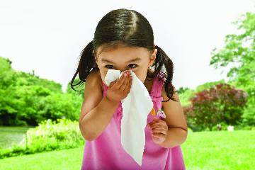 Air Quality Systems Sparta, TN