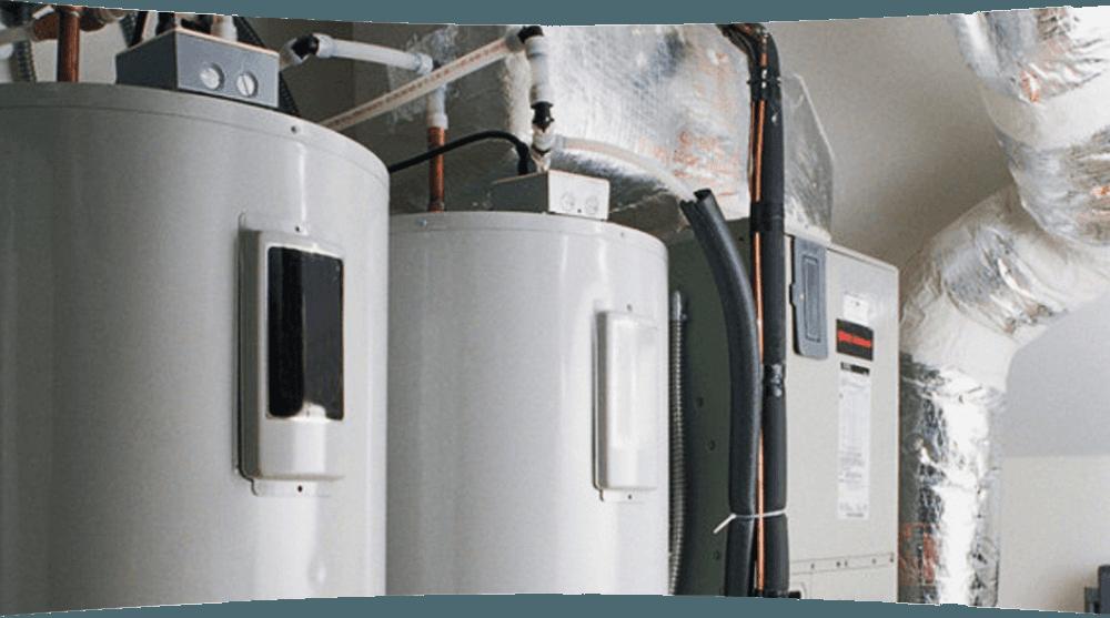 Air Conditioning Installation Sparta, TN